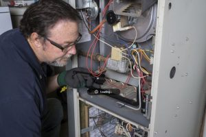 home heating repair long island